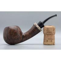 Курительная трубка Winslow B-010