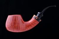 Курительная трубка Winslow B