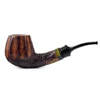 Курительная трубка Winslow Brazil 189 9мм