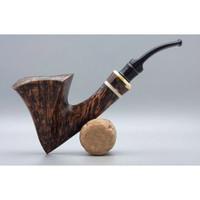 Курительная трубка Winslow C-002