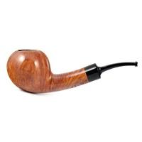 Курительная трубка Winslow Crown 300 218 9мм