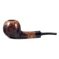 Курительная трубка Winslow Crown Viking 963 9мм