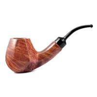 Курительная трубка Winslow Crown Viking 965 9мм