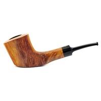 Курительная трубка Winslow Crown Viking 966 9мм