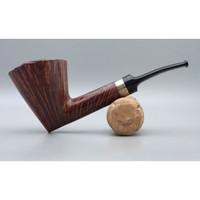 Курительная трубка Winslow D-003