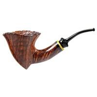 Курительная трубка Winslow D 019 9мм