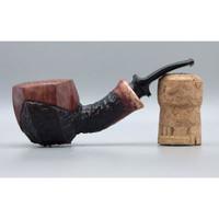 Курительная трубка Winslow E-001