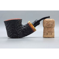 Курительная трубка Winslow E-009