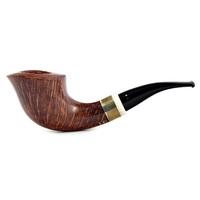 Курительная трубка Winslow Jubilee 50 Year 031 9мм