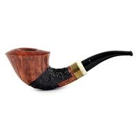 Курительная трубка Winslow Jubilee 50 Year 129 9мм