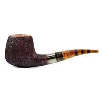Курительная трубка Winslow XO Brandy 113 9мм