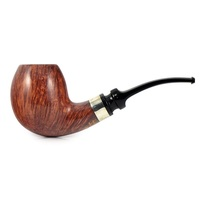 Курительная трубка Winslow Zar 038 9мм