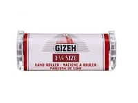 Машинка для самокруток Gizeh 1 1/4 Plastic