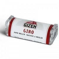 Машинка для самокруток Gizeh Giro Plastic