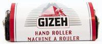 Машинка для самокруток Gizeh Hand Roller
