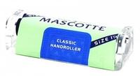 Машинка для самокруток Mascotte Classic size 1 1/4