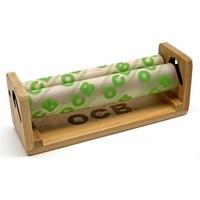 Машинка для самокруток OCB 1 1/4 Bamboo