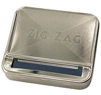 Машинка для самокруток Zig-Zag портсигар