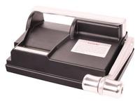 Машинка набивочная Powermatic 03143