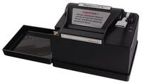 Машинка набивочная Powermatic 2  Electro 03141