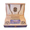 Подарочный набор сигар Arturo Fuente Opus X 20th Anniversary Believe (20 сигар)