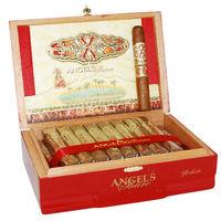 Подарочный набор сигар Arturo Fuente Opus X Angels Share Robusto (20 сигар)