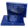 Подарочный набор сигар Davidoff Royal Release Salomones (10 сигар)