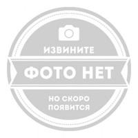 Подарочный набор сигар AVO Limited Edition 2015 Raw (16 сигар)