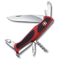 Нож перочинный Victorinox Ranger Grip 68 0.9553.C