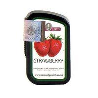 Нюхательный табак Samuel Gawith Strawberry