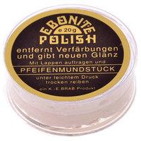 Паста для полировки мундштуков из эбонита 010-391