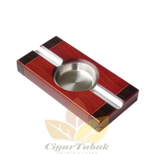 Пепельница сигарная Aficionado ASH2CR