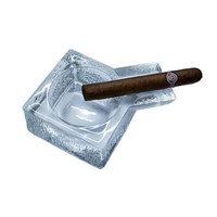 Пепельница сигарная Angelo на 1 сигару 42103А