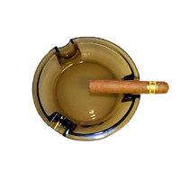 Пепельница сигарная Angelo на 3 сигары 42303А