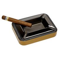 Пепельница сигарная Artwood AW-04-14