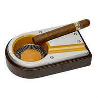 Пепельница сигарная Artwood AW-04-15