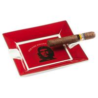 Пепельница сигарная Cheguevara на 2 сигары AFN-AT115