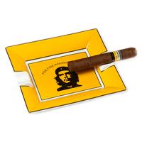 Пепельница сигарная Cheguevara на 2 сигары AFN-AT116