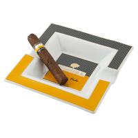Пепельница сигарная Cohiba AFN-AT101
