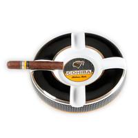 Пепельница сигарная Cohiba на 4 сигары AFN-AT105
