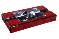 Пепельница сигарная Howard Miller Камфорное Дерево 810-064