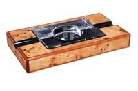Пепельница сигарная Howard Miller Тополь 810-060