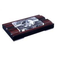 Пепельница сигарная Lubinski 524-353