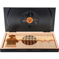 Подарочный набор сигар AVO Limited Edition 2015 (16 сигар)