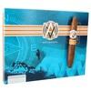 Подарочный набор сигар Avo Regional East Edition (10 сигар)