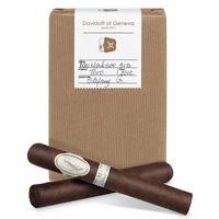 Подарочный набор сигар Davidoff Limited Edition 2020 Madison 515 (10 сигар)