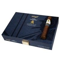 Подарочный набор сигар Davidoff WSC Limited Edition 2019 Robusto (10 сигар)