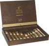 Подарочный набор сигар Flor De Selva SET Coleccion Clasica (11 сигар)