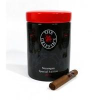 Подарочный набор сигар Griffin's Special Edition 2016 Jar (25 сигар)