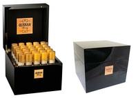 Подарочный набор сигар Gurkha Beauty (25 сигар)